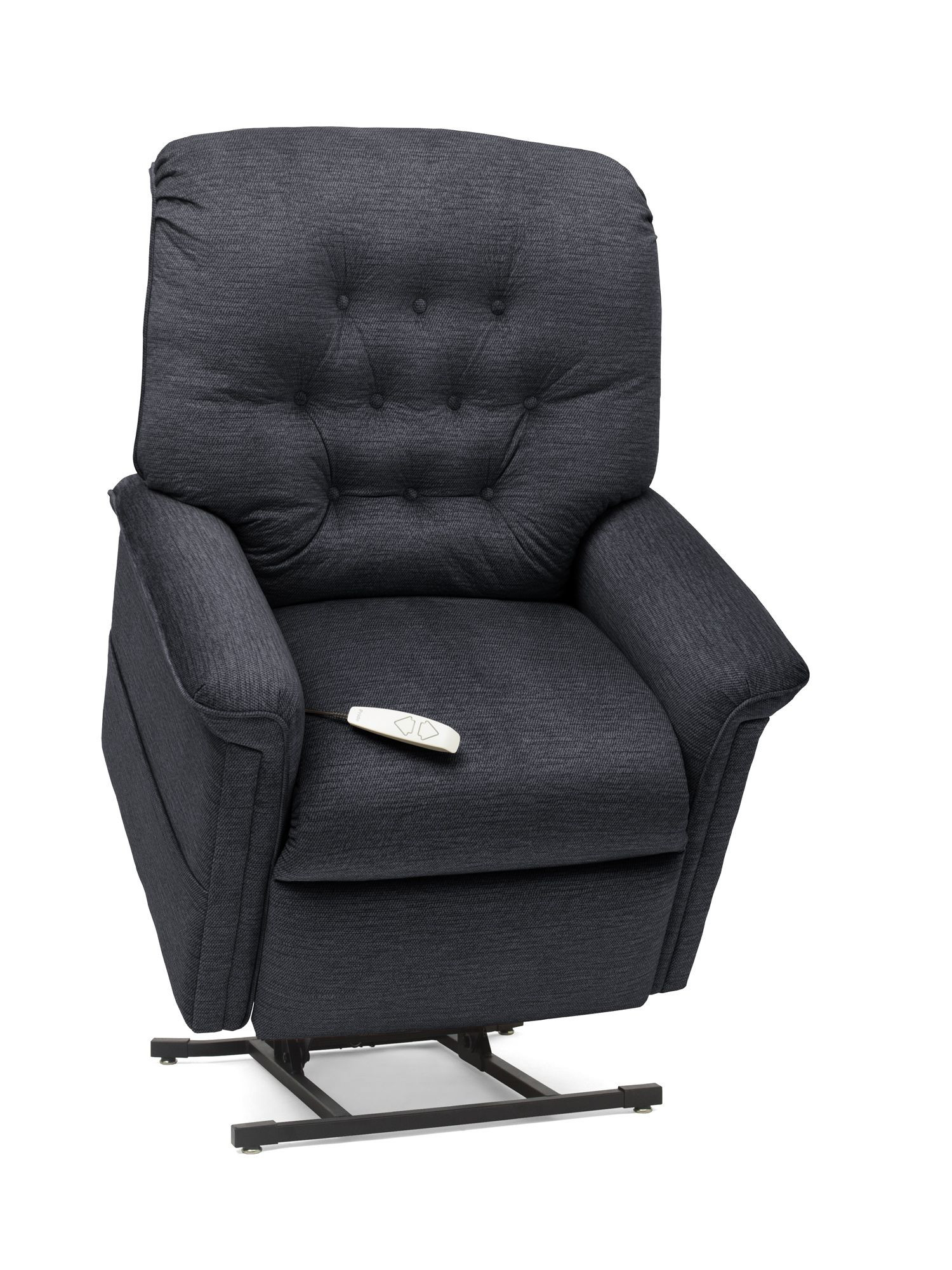 Pride lift chairs logo - Pride Lc 358 3 Position Lift Chair