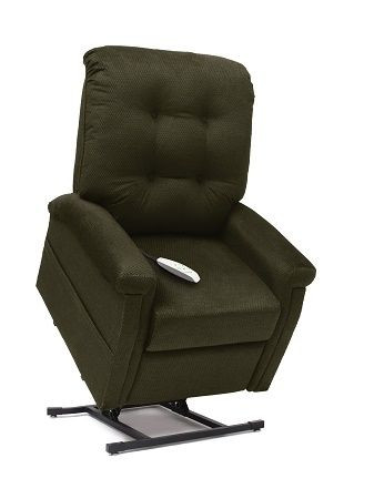Pride-LC-110-Lift-Chair-Spruce