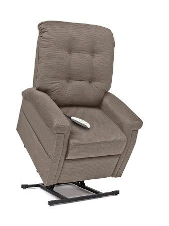 Pride-LC-158-Lift-Chair-Stone