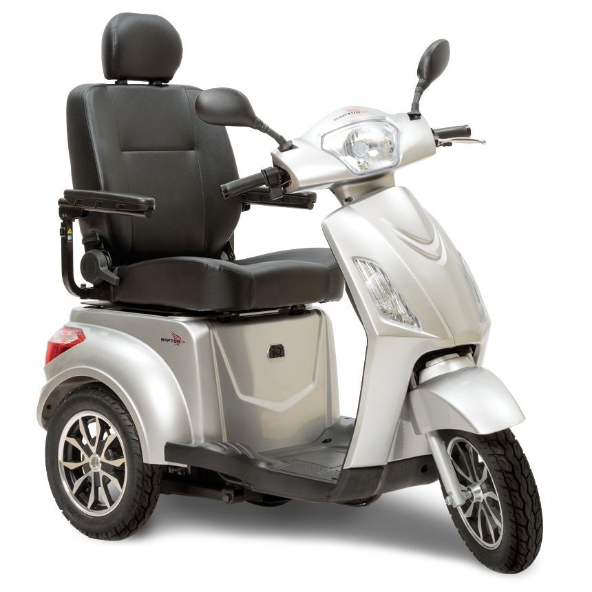 Pride Mobility Scooter >> Pride Mobility Scooters For Sale Factory Direct Pricing Tax Free