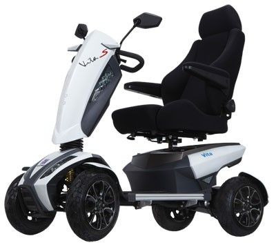 Heartway-S12S-Vita-S-Sport-Mobility-Scooter