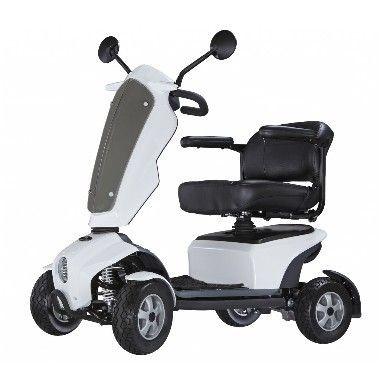 Heartway-VITA-Mini-S16-Mobility-Scooter