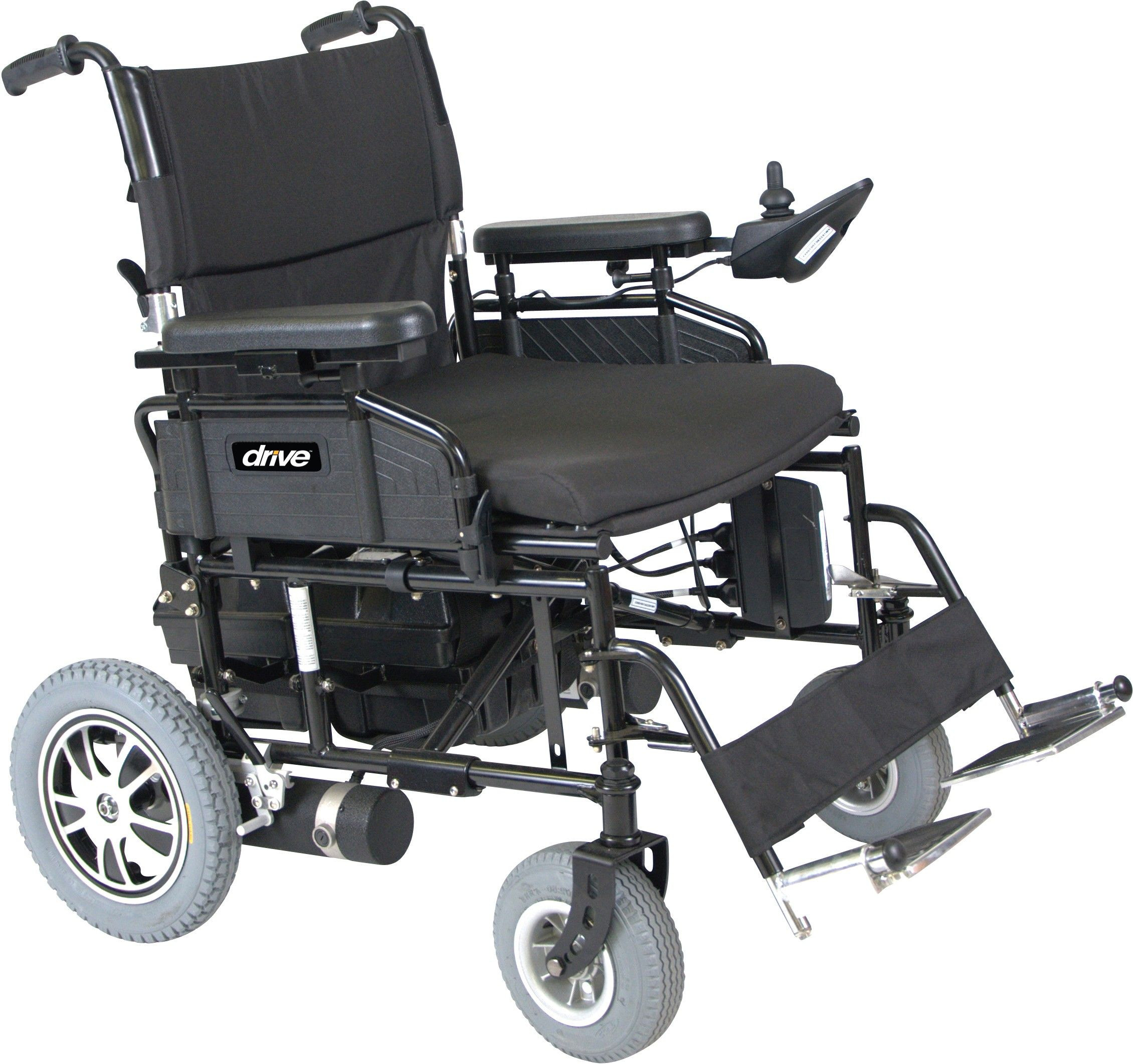 Wildcat 450 Power Wheelchair for Sale