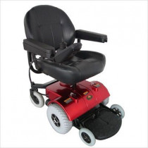 Zip'r PC Power Wheelchair for Sale