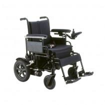 Cirrus Plus HD Power Wheelchair for Sale
