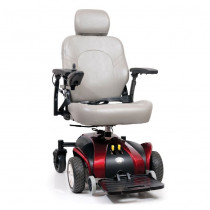 Alante Sport Power Wheelchair for Sale