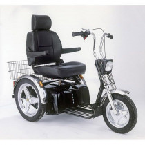 SE Mobility Scooter