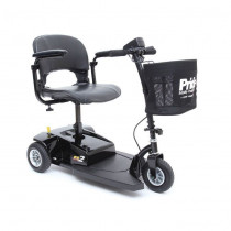 Go-Go ES2 3-Wheel Mobility Scooter for Sale