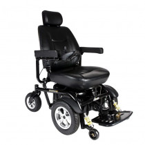 Trident HD Power Wheelchair for Sale