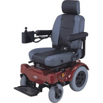 CTM HS 5600 Power Wheelchair for Sale