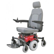6Runner 10 Power Wheelchair for Sale