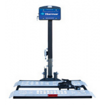 AL570 Outside Lift for Power Chairs For Sale