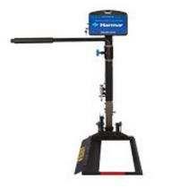 AL580XL Next Generation Power Wheelchair Lift For Sale
