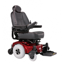 Heartway USA Allure Power Wheelchair for Sale