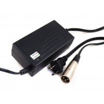 24-volt-3-amp-universal-charger
