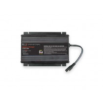 battery charger 24 volt 5 amp universal