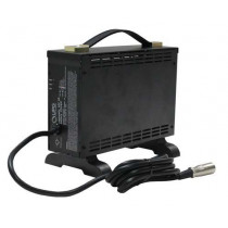 24-volt-8-amp-universal-charger
