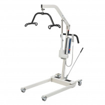 Bariatric Electric Patient Lift - 3