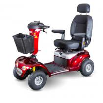 enduro xl 4 wheel