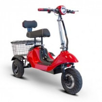 EW-19 Mobility Scooter