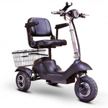 ew-20 scooter