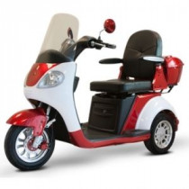 EW-42 Mobility Scooter on Sale