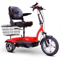 e wheels ew-32