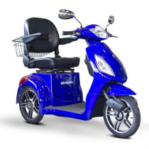 EW-36-Mobility-Scooter-3-Wheel-for-Sale-In-Blue