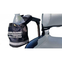 Mobility Scooters Direct Cup Holder
