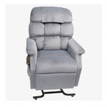 Golden Cambridge PR-747 Lift Chair
