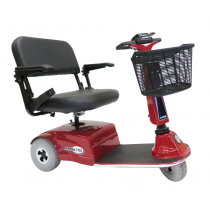 Amigo HD Mobility Scooter