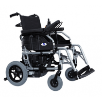 Heartway USA Escape DX Power Wheelchair for Sale