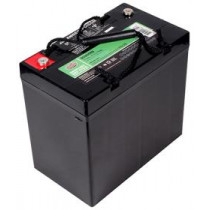 22NF-Battery-12v-55ah- DCM0055-Interstate-Deep-Cycle