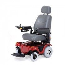 Merits Health P312 Power Wheelchair for Sale