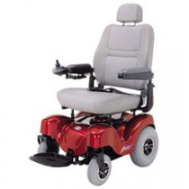 Merits Health P710 Heavy Duty Power Wheelchair
