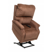 Sensational Pride Mobility Lift Chairs For Sale At The Lowest Prices Spiritservingveterans Wood Chair Design Ideas Spiritservingveteransorg