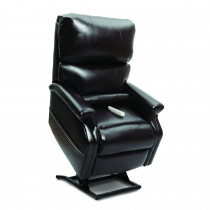 Pride Infinity LC-525i power recliner