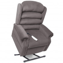 Home Decor NM-435 Lift Chair