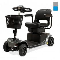 Pride Mobility Revo 2.0