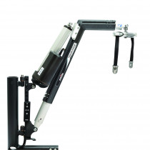 Power Wheelchair Lifts for Sale - Manufacturer Direct Pricing, Tax