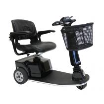 Amigo RT Express SHABBAT Mobility Scooter