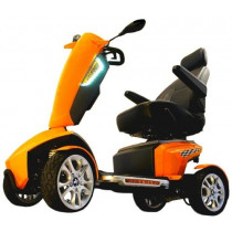 Heartway-S17L-Vita-Lite-Mobility-Scooter-for-Sale