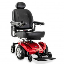 e1b1312f0fa Power Electric Wheelchairs for Sale - Lowest Prices Online