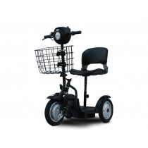 EV Rider Stand N Ride Mobility Scooter for Sale