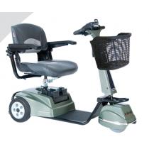Amigo Viva Mobility Scooter