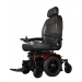 6Runner 14 Power Wheelchair Available Online