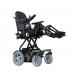 Heartway USA CEO Power Wheelchair