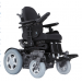 Heartway USA Flyer Power Wheelchair for Sale