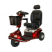 Shoprider Sprinter DLX 3 Wheel MobilityScooter For Sale Online
