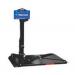 AL050 Micro Power Chair Lift For Sale